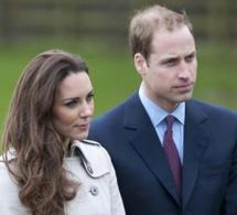 Coup dur… La gouvernante de Kate Middleton et du prince William pose sa démission
