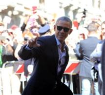 Barack Obama révèle quelle est sa plus grande fierté...