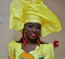 15 photos : Bijou Ndiaye EKSINA, mode Korité