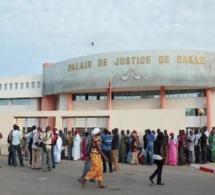 Acte contre nature sur un bébé de 18 mois: Le travesti Abdoul Ouattara alias Viviane risque 5 ans de prison