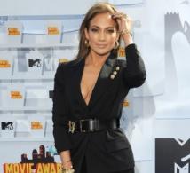 Jennifer Lopez : toujours aussi sexy à 47 ans !