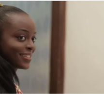Vanessa, la nouvelle étoile dans la série Kooru Biddew en quelques clichés