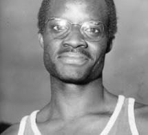 Le saviez-vous: Habib Thiam, double champion de France de 200 mètres