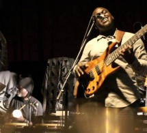 REPLAY - SOIREE SPECIALE KORITÉ - invités : YOUSSOU NDOUR & MBAYE DIEYE FAYE - 26 Juin 2017