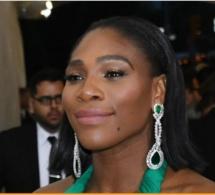 """""""Laisse-moi tranquille"""", Serena Williams répond à McEnroe"""