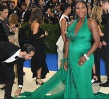 Serena Williams est la plus grande gloire du féminisme