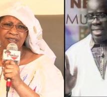 Selbé démolit Sa Ndiogou et encense Kouthia : «Na djième melni mane, mo gueune ci mome »*