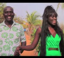 Ousmane Seck - Thiabi Téranga. Nouveau clip
