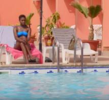 Didier Awadi – Japp ci feat Eddy Kenzo (Nouveau clip)