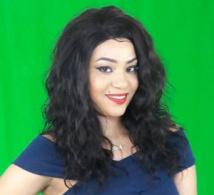 ( 07 Photos ) Pourquoi Léna Gueye n'a pas assisté au baptême de la fille de Balla ? Elle ne voulait pas être sur les…