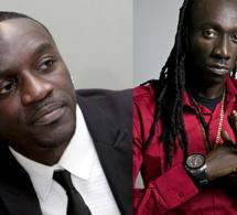 "Vidéo - Révélation de Duggy Tee sur Akon: ""bandit lawon dafa am loumou défon mou daw..."""
