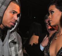"Chris Brown, ""un monstre"" : Il revient sur sa terrible agression de Rihanna"