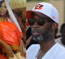 Remariage avec Viviane…Regardez la réponse de Bouba Ndour