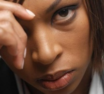 """Fatou : """"Fidèle à mon mari, un SMS a saccagé mon ménage et détruit ma vie"""""""