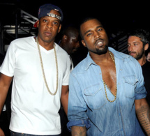 Jay-Z évoque sa dispute avec Kanye West : « Il a dépassé les bornes en parlant de ma femme»