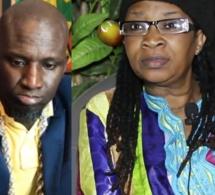 Vidéo: Selbé Ndom à Assane Diouf « Bayil sa saga yi... Lou la Macky Sall deff ?»