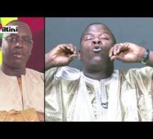 Vidéo – Iran Ndao : « Le président Macky Sall est le roi des arènes... »
