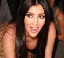 50 photos : Kim Kardashian, hot et sexy forever..., regardez
