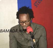 Mali : un phénomène nommé Ras Bath