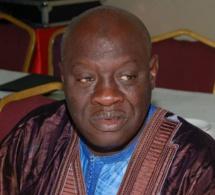 Diawdine Amadou Bakhao Diaw, traditionnaliste : la mémoire vivante de l'histoire du Walo