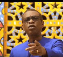 Regardez le nouveau clip de Youssou NDour avec Mohamed Mounir