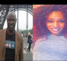 """Vidéo émouvante: Inhumation de la femme de Cheikh Ndiaye """"Jojo"""" la troupe Soleil Levant, Mamadou Kane, Bouba Ndour à Thiès pour..."""