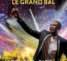 Youssou Ndour - MBEUGUEL IS ALL - CLIP OFFICIEL