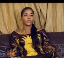 Vidéo: Les Déclarations surprenantes de Kiné de Pod et Marichou
