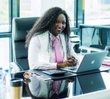 Assemblées annuelles du FMI et de la Banque mondiale : l'entrepreneuriat féminin à l'honneur