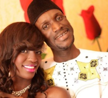 Kiné Guèye, actrice de la série Buur guewel, parle enfin « BEURIWOUMA AYY FAAR ET…