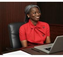 Aminata Niane, membre du Conseil d'Administration d'ATOS, Tout ce que vous ne savez pas sur l'ex DG d'APIX