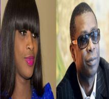 Maladie de Ndèye Guèye : Waly Seck, Youssou Ndour, Bougane interpellés...