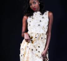 Miss Monde : voici les 24 prétendantes qui vont représenter l'Afrique! (Photos)