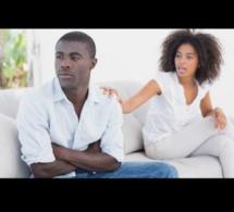 Confidence: « Mon copain pratique l'abstinence avant le mariage et ça m'énerve »