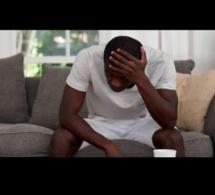 Confidence: « Ma copine m'a quitté parce que j'ai échoué au BAC. »