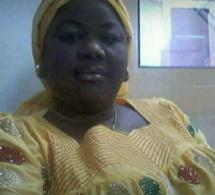 Bolo Thimbo, la cousine du président Sall décédée dans un incendie