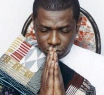 URGENT: Bercy 2017, Youssou Ndour s'excuse auprès du public qui...