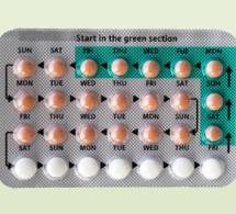 10 signes qui prouvent que votre pilule ne vous convient pas