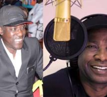 """Vidéo-Idrissa Diop fait une révélation extraordinaire sur Youssou Ndour: """" liko may limou am, xam nako bu bax…"""""""