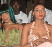 51 Photos : Les plus belles filles de Dakar étaient au Grand Théâtre !