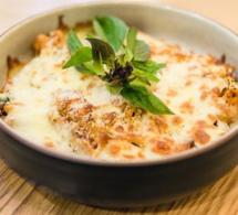 Trucs et astuces : Comment rattraper un plat brûlé