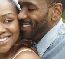 4 Secrets qu`aucune femme ne devrait jamais confesser à leur mari