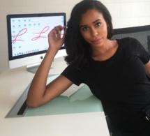 """La journaliste Léa Soukeyna Ndiaye """"utilisée"""" dans une affaire d'escroquerie"""