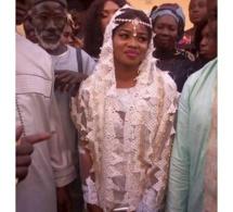 6 photos : Voici Mme Diallo, la belle femme du manager et frère de Queen Biz