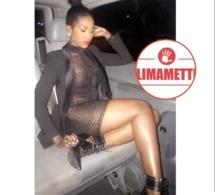Les photos époustouflantes de Coumba, la fille du milliardaire Babacar Ngom