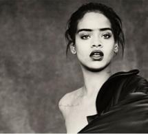La chanteuse Rihanna sera-t-elle à Dakar le 2 Février prochain ?