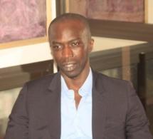 Abdou Sy, le frère de Serigne Moustapha Sy de Moustarchidine Wal Moustarchidaty