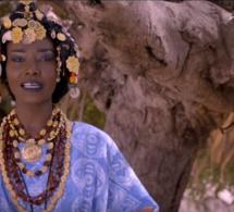 Vidéo Exclusive : Coumba Gawlo-Diéry Dior Ndella