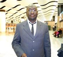 "Photos: Serigne Assane Mbacké, ""Gentle Mara"""