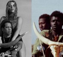 Beyoncé et l'Afrique, le grand bluff
